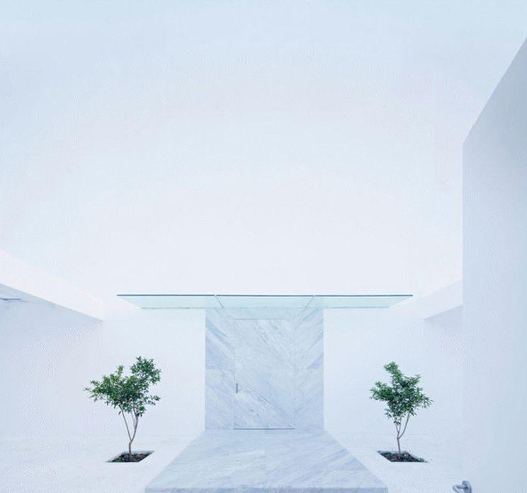 sovremennaya-meksikanskaya-rezidenciya2