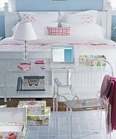 пластиковая мебель 012