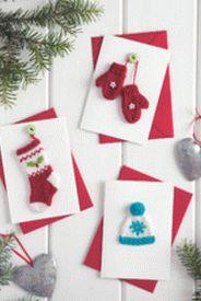 Christmas_Card_Set_Knitting_Pattern