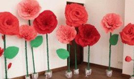 bolshie-cvety