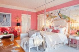 how_to_decorate_a_bedroom-01