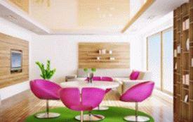 room-table-pink-interior-design-bathroom-lobby-chairs-design-ceiling-furniture-real-estate-living-room-interior-designer-779417