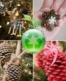 ekologiceski-chistye