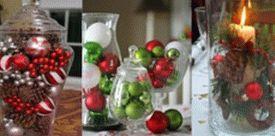 novogonie-kompozicii-v-vaze