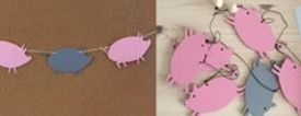 pig-garland3