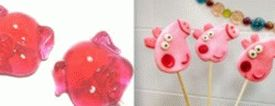 pig-lollipops