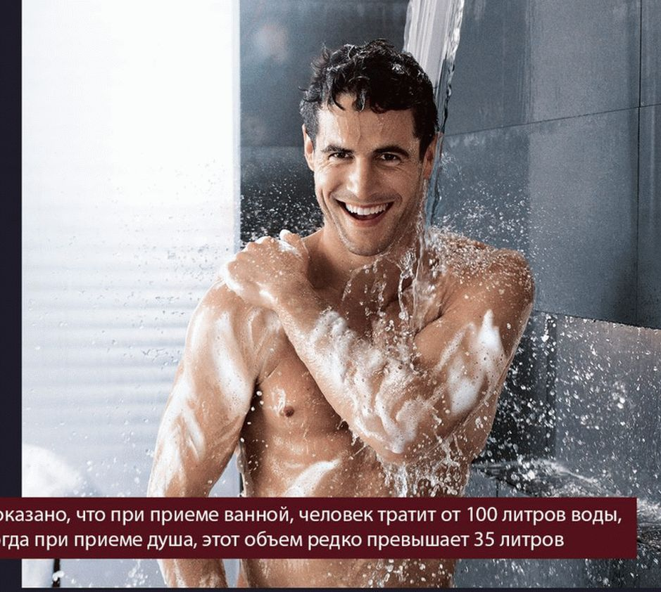 Душевые в ванную комнату – выбираем по качеству и цене